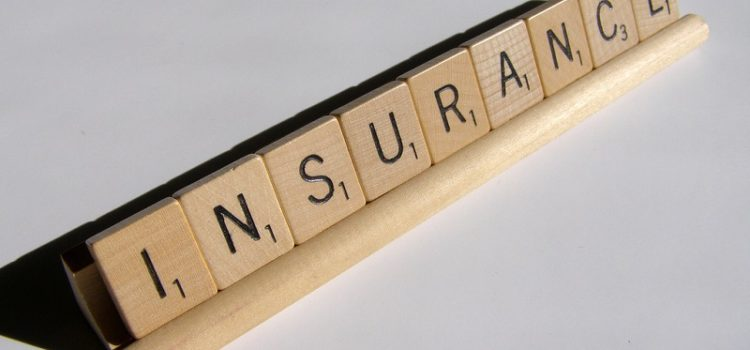The Future of the Insurance Consumer